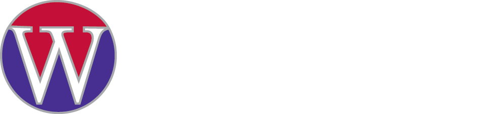Wright Consulting, LLC